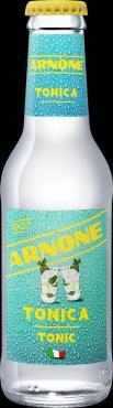Напиток безалкогольный сильногазированный Arnone Tonica, Италия, 200 мл., стекло