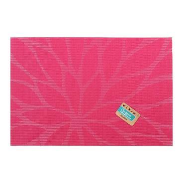 Салфетка Мечта сервировочная ПВХ 30x45 см. 4 цвета