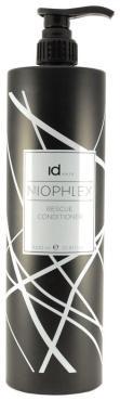 Кондиционер Niophlex Спасение для волос Rescue Conditioner