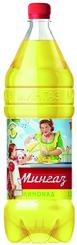 Лимонад Мингаз 1,5 л