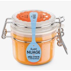 Мёд-суфле Le Petit Nuage с апельсином