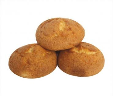 Печенье Слоянка Ароматное сдобное
