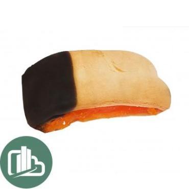 Кокетка Баракат с творогом и абрикосом 2,5кг.