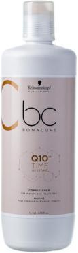 Кондиционер Schwarzkopf Professional Bonacure Q10+ Time Restore смягчающий