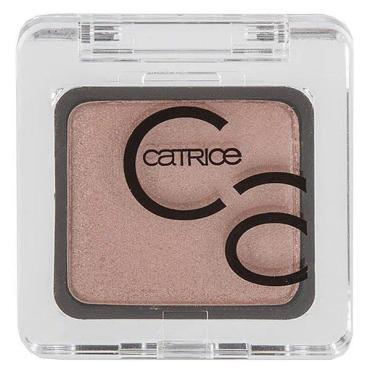 Тени для век тон 80 ореховый Catrice Art Couleurs Eyeshadow, 2,4 гр., Пластиковая упаковка
