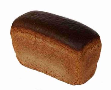Хлеб пшеничный Сормовский хлеб