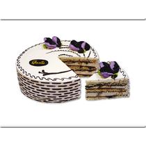 Торт У палыча с черносливом 1100 г