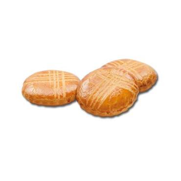 Печенье АйСи Корж Молочный