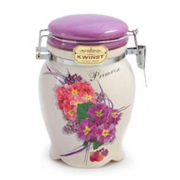 Чай Kwinst Первоцвет
