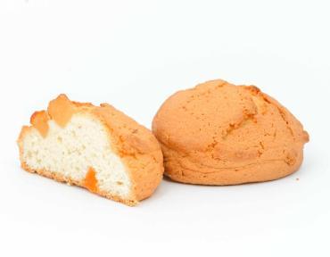 Печенье Слоянка Творожное сдобное