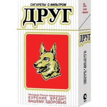 Сигареты с фильтром оптом заказать электронные сигареты оптом из китая