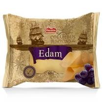 Сыр Columbus Эдам кусок