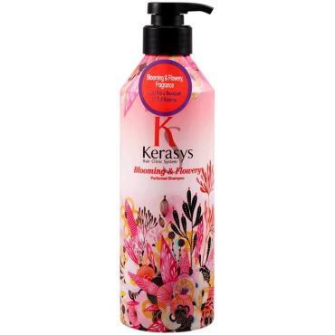Кондиционер Kerasys для волос