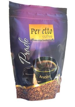 Кофе Perfetto растворимый