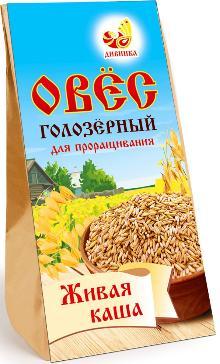 Клетчатка пшеничная, Дивинка,300 гр.,бумажная упаковка
