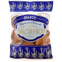 Печенье Полет овсяное  400 гр.