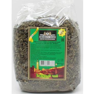 Чай Robin зеленый