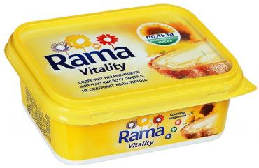 Спред Рама Vitaliti