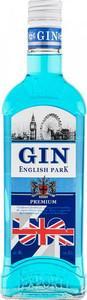 Джин Veresk English Park Premium