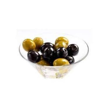 Микс оливок и маслин CIN Fantasia