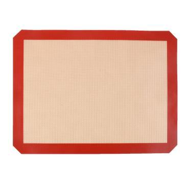 Коврик армированный 40×60 см.