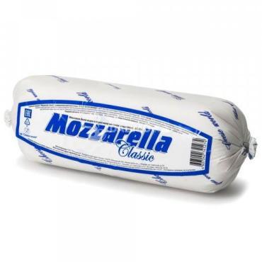 Сыр Аньково Моцарелла класическая