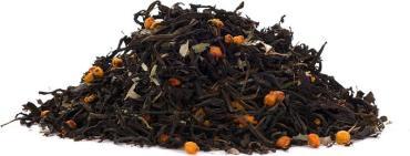 Чай Домашний погребок Иван-Чай листовой с ягодой облепихи