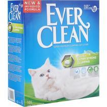 Наполнитель Ever Clean Scented для кошачьего туалета с ароматизатором