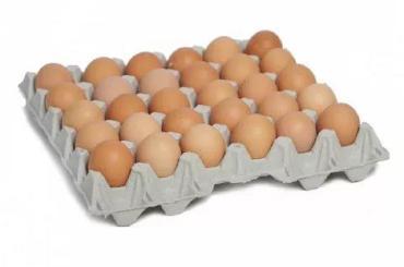 Яйцо С1 30 шт.