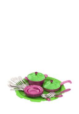 Набор посуды Нордпласт
