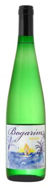 Вино Bogarim белое полусладкое 10,5% Португалия