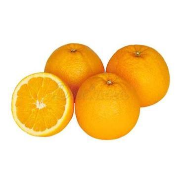 Апельсины Импорт, 1 кг.