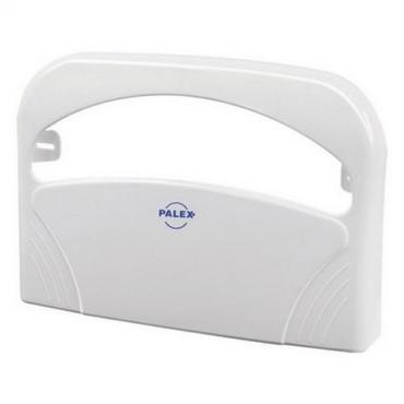 Диспенсер туалетных покрытий HӦR-620 W, Картонная коробка
