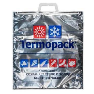 Термопакет 42*45 3-хслойный