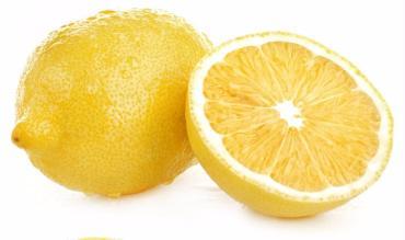 Лимон, ЮАР, 15 кг., коробка