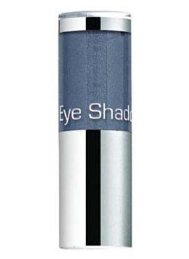 Тени для век тон 70 Artdeco Eye Designer Refill, 8 мг., картонная коробка