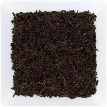 Чай черный с ароматом бергамота ZellWell Эрл грей классик, 100 гр., пакет из триплекса