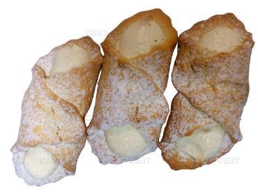 Печенье с творогом Лапочки, Буткинские сладости, 2.5 кг.