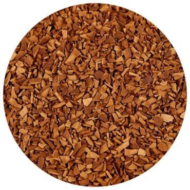Кофе растворимый гранулир., 100 гр., дой-пак