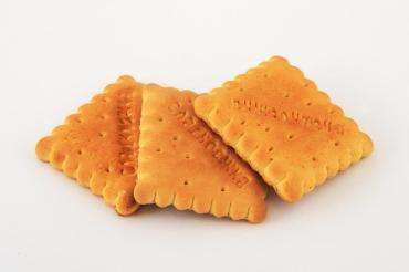 Печенье затяжное Сладкоежка, 1 кг.
