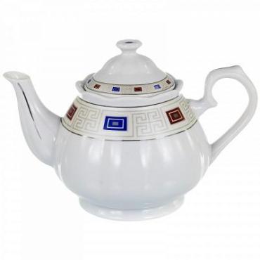 Чайник заварочный 1 л., Guterwahl Венера Мицар