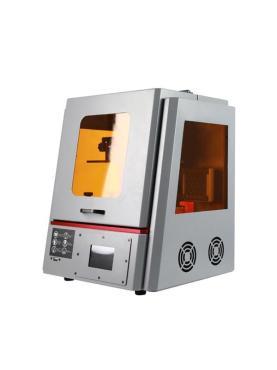 3D принтер Wanhao Duplicator 11, 22 кг., картон