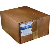 Зеленая фасоль резаная ARETOL 10 кг., Картонная коробка