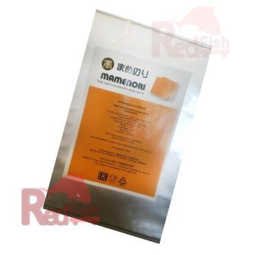 Бумага соевая оранжевая  (100г/уп)
