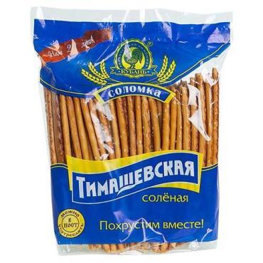 Соломка Кубань Тимашевская Соленая