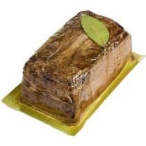 Паштет свиной Fine Food Брюссельский нежный