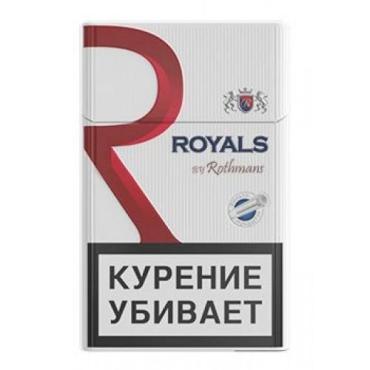 Купить сигареты rothmans royals red слушать группа нэнси в онлайне бесплатно дым сигарет с ментолом