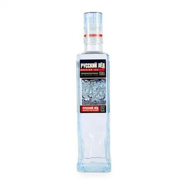 Водка Русский Лед 40%