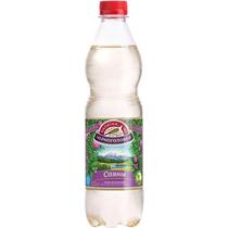 Напиток безалкогольный газированный Напитки из Черноголовки Саяны 0,5 л.