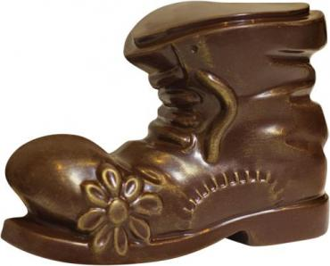Шоколад Башмак